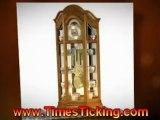 Floor Clocks Salt Lake City - Grandfather Clocks Salt Lake C