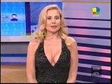 Andrea Politti 3 (video sin audio)