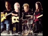 Pixies - Head On
