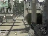 Call of Duty Modern Warfare 3 - Jeuxvideo-tests 2/2 - Playstation 3