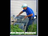 Air Duct Cleaning Beverly Hills | 310-359-6368 | Dryer Vent Repair