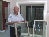 Sliding Replacement Windows by Dial One - Orange County, CA 949-699-0684