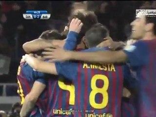 Intercontinental Vdeos Del FC Barcelona 7 Resultados