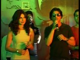 Don 2 Set To Take Over Box-Office! - Bollywood News
