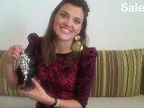 Sale.de – Helena`s Styling Tipps: Winter Schuhe die Dritte! Diesmal Schuhe mit dem gewissen Chic!