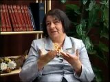 Face of Pro-Life #136: Leticia Velasquez Abortion and Down Syndrome