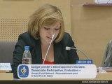 14-12-11 - 4 - Stéphanie Koca sur le budget de la Démocratie participative