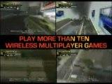 Tony Hawk's Underground 2 Remix (PSP) - Démonstration du jeu