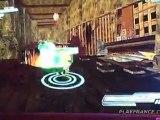 Sonic the Hedgehog (PS3) - Séquence de jeu filmée à l'E3