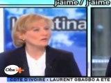 Bêtisier politique : Sarkozy, Lefebvre, Morano... les fails de 2011 avec François Reynaert