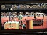Virtua Tennis 3 (PS3) - Présentation de Virtua Tennis 3