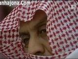 مقطع مؤثر جداً - الإسلام أعظم نعمة - الشيخ صالح بن عواد المغامسي
