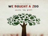 [ PREVIEW + DOWNLOAD ] Jónsi - We Bought A Zoo (Motion Picture Soundtrack) 2011 [ NO SURVEY ]