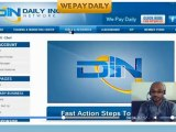 Online Jobs in Los Angeles, Get Paid On PayPa! Legit - Work From Home in Los Angeles Ca