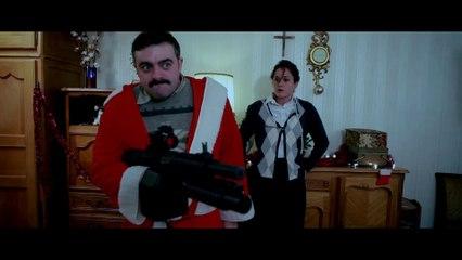 Roll Shaker - Ep02 : Santa Claus is a Bastard