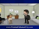Calumet City Kids Dentist, Children's Dentist Calumet City IL on Tooth Sealants Dolton IL, South Holland, Lansing IL