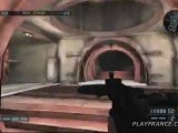 Resistance : Fall of Man (PS3) - Camborne