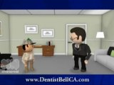 Children Dentist Bell, Dental Sealants Bell Gardens, Pediatric Dentist Bell, Maywood, Los Angeles