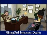 Calumet City Implant Dentist,  Implant Dentures Dolton, South Holland IL Dental Implant Calumet City