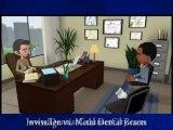 Calumet City Invisalign|Calumet City IL Orthodontics Hammond, Dolton Braces Invisalign, Lansing IL