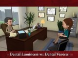 Manhattan Beach CA Cosmetic Dentist, Dental Lumineer El Segundo, Redondo Beach Cosmetic Dentistry