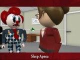Sleep Apnea Manhattan Beach CA, Fatigue Issues Dentist Manhattan Beach CA, Energy Drink, Red Bull