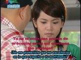 the magician of love épisode 15 partie 6 Vostfr