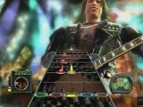 Guitar Hero 3 : Legends of Rock (PS3) - Paint It Black