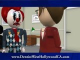 Sleep Apnea & Snoring Problem, Cosmetic Dentistry West Hollywood CA, Dental Care 90068, 90069
