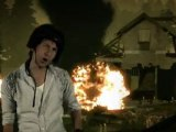 Battlefield : Bad Company (PS3) - Le moteur Frostbite