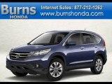 2012 Honda CR-V Turnersville NJ Dealer
