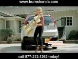 2012 Honda CR-V Ardmore Dealer