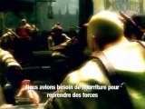 Viking: Battle for Asgard (PS3) - La rage des Vikings