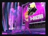 Buzz! : Le Pop Quizz (PS2) - Prêt à Buzzer ?