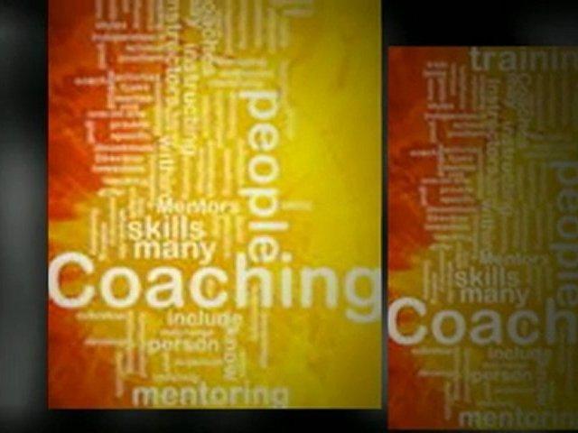 Coaching in 2012