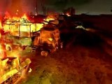 Brothers in Arms Hell's Highway (PS3) - L'enfer de la guerre