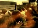 Metal Gear Solid 4 : Guns of the Patriots (PS3) - Trailer MGS4 Avril 2008