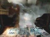 Project Origin (PS3) - Un Mecha dans Project Origin
