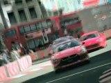 Gran Turismo 5 Prologue (PS3) - Gran Turismo Racing Academy
