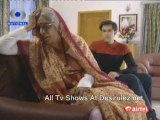Piya Ka Ghar 20th December 2011pt3