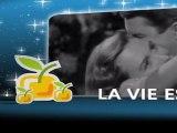 La Vie est Belle de Frank Capra sur Mirabelle TV