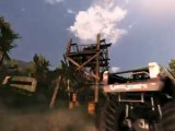 MotorStorm: Pacific Rift (PS3) - Trailer E3 2008