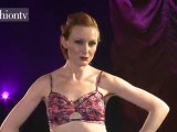 Playful Promises Lingerie - Launch Party at The Box | FTV