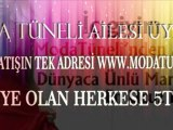 Moda Tüneli-online alışveris sitesi(www.modatuneli.com)