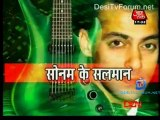 Movie Masala [AajTak News] - 20th December 2011 Video Watch P1
