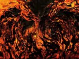 MotorStorm: Pacific Rift (PS3) - Trailer GC 2008