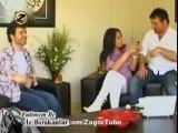 Sinan Özen&Hızır Özen Kardeşler - İz Bırakanlar Röportajı