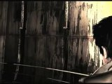 Silent Hill: Homecoming (PS3) - Trailer GC 2008