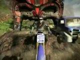 MotorStorm: Pacific Rift (PS3) - Lunatics Unite