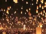 Sky Lanterns, Chinese Lanterns for sale